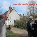 19_04_17_26_mab_gelles