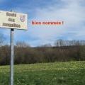 19_04_17_32_mab_gelles