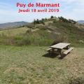 19_04_18_01_ct_marmant