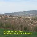 19_04_18_23_mab_marmant