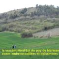 19_04_18_29_mab_marmant