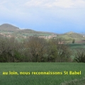 19_04_24_21_mab_orbeil