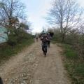 19_04_24_26_mab_orbeil