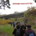 19_11_07_09_jfg_dallet