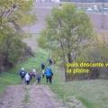 19_11_07_31_jfg_dallet