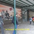 19_11_13_02_cm_maringues