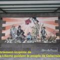 19_11_13_03_mab_maringues