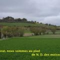 19_11_13_13_cm_maringues