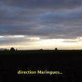 19_11_13_41_cm_maringues