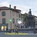 19_11_13_43_mab_maringues
