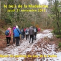 19_11_21_01_mab_madeleine