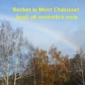 19_11_28_01_mab_chatel