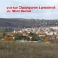 19_11_28_14_cb_chatel