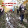 19_11_28_19_mab_chatel
