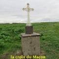 19_12_01_16_mab_les-martres