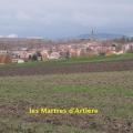 19_12_01_21_mab_les-martres