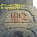 19_12_05_06_jfg_st-georges-sur-allier