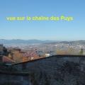 19_12_05_07_jfg_st-georges-sur-allier