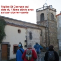 19_12_05_10_mab_st-georges-sur-allier