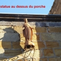 19_12_05_11_jfg_st-georges-sur-allier