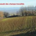 19_12_05_18_gg_st-georges-sur-allier