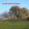 19_12_05_21_gg_st-georges-sur-allier