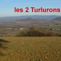 19_12_05_22_mab_st-georges-sur-allier