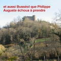 19_12_05_26_mab_st-georges-sur-allier