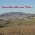 19_12_05_30_jfg_st-georges-sur-allier