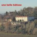 19_12_05_33_jfg_st-georges-sur-allier