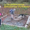 19_12_05_34_mab_st-georges-sur-allier