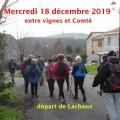19_12_18_01_mab_la-chaux