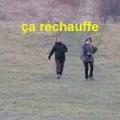 19_12_19_31_mab_le-cendre