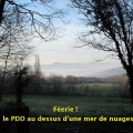 19_12_29_39_mab_pignols