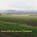 20_01_08_07_mab_chadeleuf