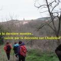20_01_08_54_mab_chadeleuf