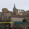 20_01_08_59_mab_chadeleuf