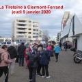 20_01_09_01_jfg_tiretaine