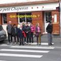 20_01_09_08_jfg_tiiretaine