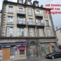 20_01_09_09_jfg_tiretaine