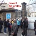 20_01_09_31_jfg_tiretaine