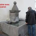 20_01_09_32_mab_tiretaine