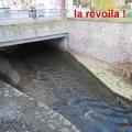 20_01_09_42_mab_tiretaine