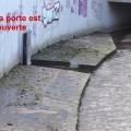 20_01_09_46_jfg_tiretaine