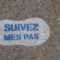 20_01_09_55_jfg_tiretaine