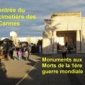 20_01_09_60_mab_tiretaine