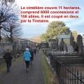 20_01_09_61_jfg_tiretaine