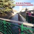 20_01_09_65_jfg_tiretaine