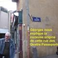 20_01_09_70_jfg_tiretaine