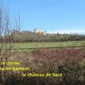 20_01_15_03_mab_st-bonnet